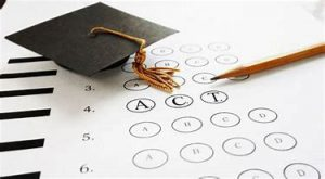 5 Hacks to Boost your Score on the ACT Test